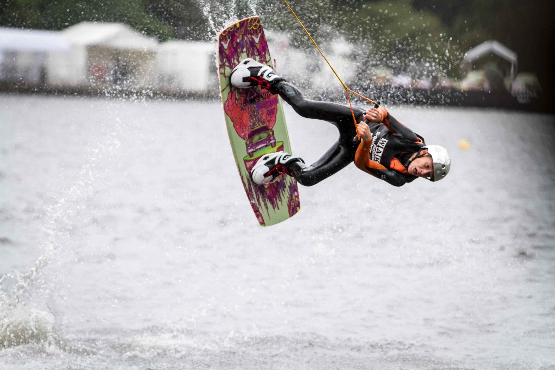 Foto: thegapmagazin.com / Benjamin Widenhofer